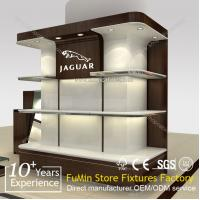 Buy Best sales Magnetic Levitating Display stand, garments display stand design at wholesale prices