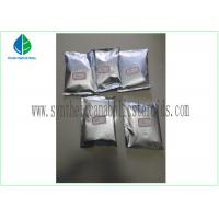 Quality Nandrolone Cypionate CAS 10418-03-8 Anabolic Steroids For Muscle Building for sale