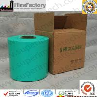 Quality Silage Film Grass Wrapping Films for sale