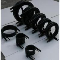 Quality Tube in Tube Heat Exchanger Coil for Heat Pump(Coaxial Heat Transfer) (M-FM01) for sale