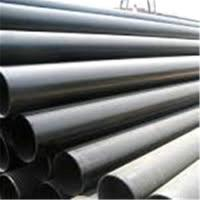 Quality Longitudinal Submerged Arc Welding LSAW Steel Pipe For Long Pipeline Transportation for sale