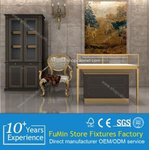 Quality custom acrylic jewelry showcase for decoration for sale