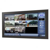 """Quality 42"""" Professional LCD Monitor (PT-42J) for sale"""