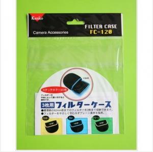 Quality header bag/plastic bag/opp bag/pp bag for sale