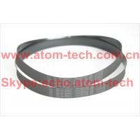 Buy cheap good quality atm machine parts Hitachi parts 7P006405-114 UR 14*397*0.65 belt from wholesalers