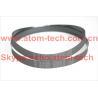 Buy cheap good quality atm machine parts Hitachi parts 7P006405-114 UR 14*397*0.65 belt from wholesalers