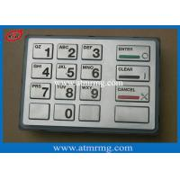 Quality 49216686000A 49-216686-000A Diebold ATM Parts Diebold EPP V5 Atm Keyboard English Version for sale