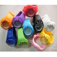 Quality Toy watch for sale