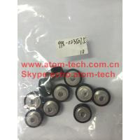 Quality ATM Machine ATM spare parts ATM parts NCR parts 56XX readers Feed Roller | Gear 998-0235075 for sale
