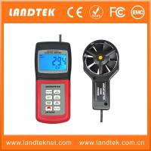 Quality Digital Anemometer AM-4836V for sale