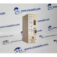 Quality SIEMENS 6ES7416-3XS07-0AB0 for sale