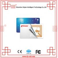 Buy cheap low cost rfid card from wholesalers