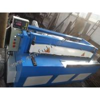 Quality mechanical cutting machine , electrical cutting machine, power cutting machine for sale