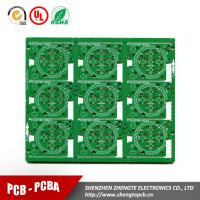 Quality Professional PCB Board Manufacturer, Multilayer pcb /thick copper PCB Manufacturing for sale
