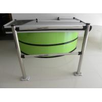 China Exhibition Turnstile Gate Access Control Subway Station Charge Management on sale
