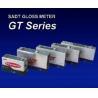 Portalbe Digital Gloss Meter GT series Lightweight For Wide Measurement for sale