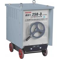 Buy cheap BX1 Series AC Arc Welding Machine from wholesalers