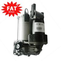 Quality High Efficiency Air Suspension Compressor Pump for Mercedes - Benz W166 X166 CM166-166 1663200104 for sale