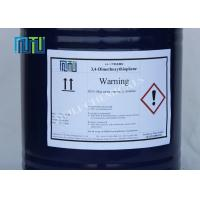 Quality DMOT Electronic Grade Chemicals AKOS BBS-00006359 Electronic Materials Intermediates for sale