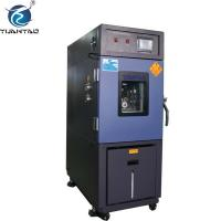 Quality Easy Operation Constant Temperature Humidity Test Chamber For Mobile Phone Testing for sale