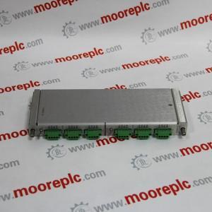 Quality 146031-01 | Bently Nevada 146031-01 PLC module Email:mrplc@mooreplc.com for sale