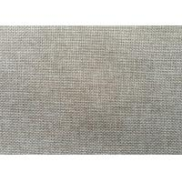 Buy Home Decoration Hemp Fiberboard , Colorless Odorless Fibreboard Insulation Sheets at wholesale prices