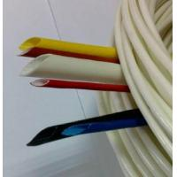 Buy cheap Silicon Tubes from wholesalers