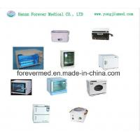 Quality UV Disnfection Cabinet, UV Sterilizer, Medical UV Sterilizer Yj-UV3005 for sale