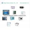 Buy cheap UV Disnfection Cabinet, UV Sterilizer, Medical UV Sterilizer Yj-UV3005 from wholesalers