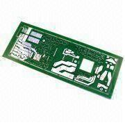 China lcd tv pcb board on sale