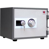 Quality Professional Fireproof Important Magnetic Medium File Fire-Proofing Cabinet for sale