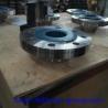 Steel Flanges Stainless Steel Weld Neck Flanges WNRF  ASTM A 182 GR F11 ASME B16.5 for sale