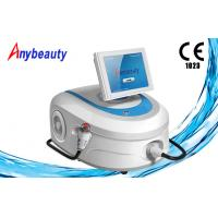 Quality Fractional Thermage RF Machine Skin Care Beauty Equipment 110V / 220V for sale