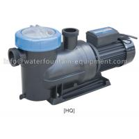 Heavy Pressure Centrifuge For Sale Heavy Pressure Centrifuge Of Professional Suppliers