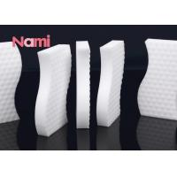Buy cheap Dish Magic Block Cleaner Alternative Cleaning Sponges Reusable Polyester / from wholesalers