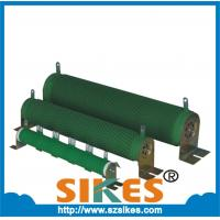 Buy cheap High Performance Wirewound Resistors from wholesalers