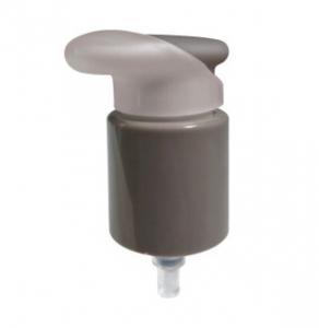 Quality JL-CC101E Cream External Spring Switch Suction 22/410 Lotion Dispenser Pump 0.5cc Output for sale