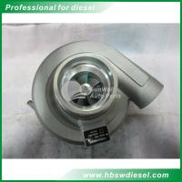 Quality Turbo TD08 6D24T Engine Parts Turbocharger 49188-01261 for Mitsubishi ME053939 for sale