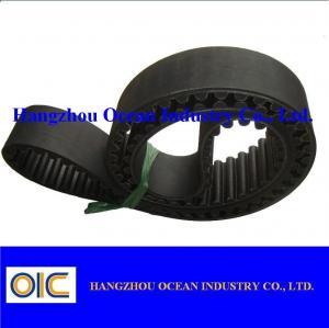 Quality Industrial Synchronous Belt , type RPP MXL XL L XH H T5 T10 3M 5M 8M 14M HTD for sale