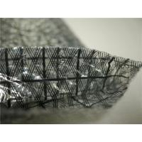 Buy Tear Proof Poly Mailer Plastic Shipping Bags , Conductive Grid Bag 245x330 #A4-2 at wholesale prices