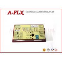 Buy cheap Elevator spare parts Formator VVVF4+ (0.4KW) Elevator VVVF4 door controller 90 from wholesalers