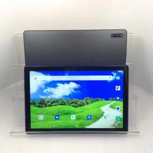 Quality h618  4gb 64gb wifi touch screen 4G internet phone HD  screen tablets kid computers for sale