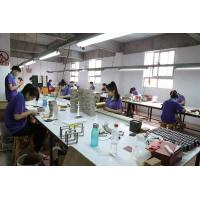 Fo Shan Hua Cheng Jewelry Packaging Factory