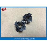 Quality Hysung ATM Parts Hyosung Gear 17 Tooth For Hyosung 5600 5600T 8000TA Machine for sale