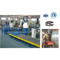 China Automatic Palletizer Machine, Bag Palletizer on sale