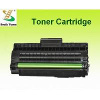 Quality  Remarkable Toner Cartridge MLT-108S for ML-1641  2241 1640 1642 for sale