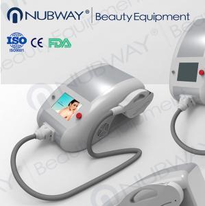 Quality ipl and laser,ipl skin rejuvenator equipment,ipl skin rejuvenation cheap ipl machine for sale