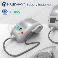 Quality most effective 20-70J ipl skin rejuvenation;beauty ipl machine;ipl handle for sale