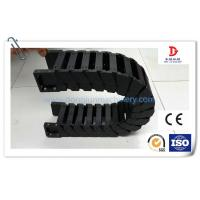 China IGUS cable drag chain heavy duty in high quality, drag chain on sale