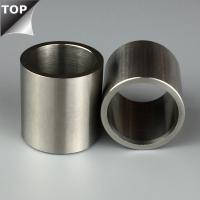 Quality High Temperature Resistance Stellite Bushing Valve Guide Replacement Tools for sale
